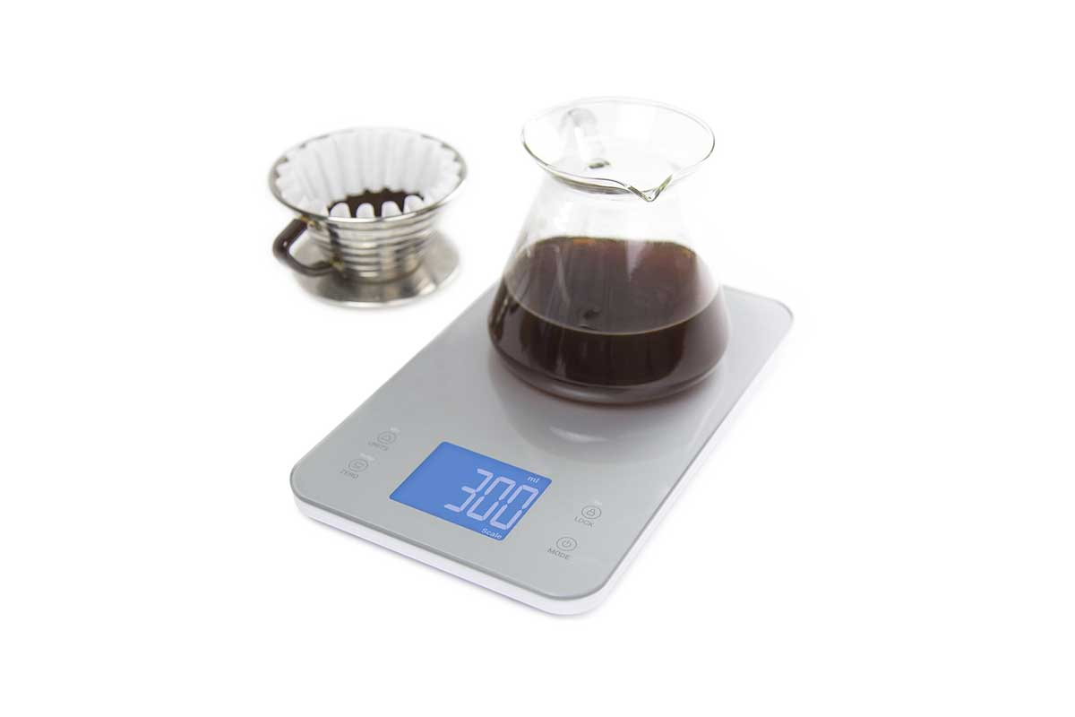 EC:  message-editor%2F1490029746279-coffee-scale-inline-amazon