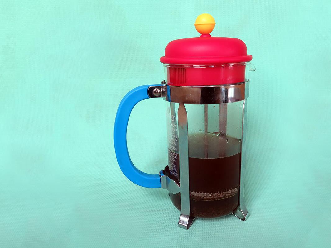 EC:  message-editor%2F1497462818586-french-press-cold-brew-inline-builder