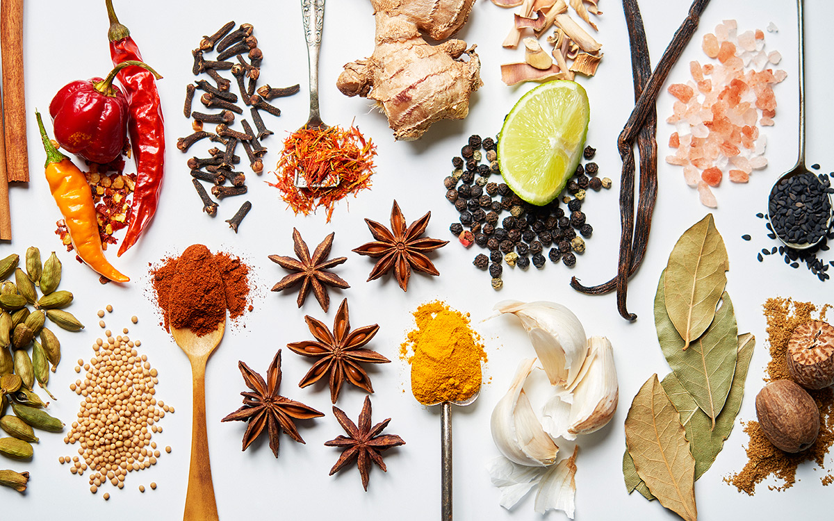 EC:  message-editor%2F1499957473122-spices-whole-ground-inline