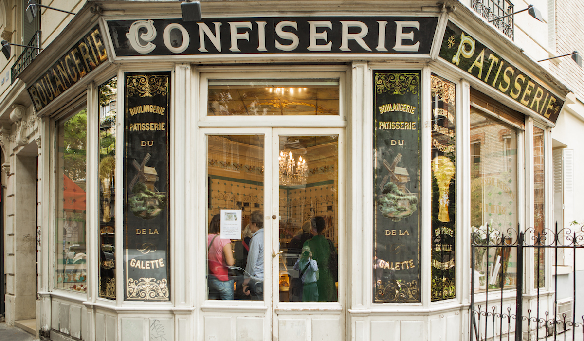 EC:  message-editor%2F1501170716239-french-pastry-shop