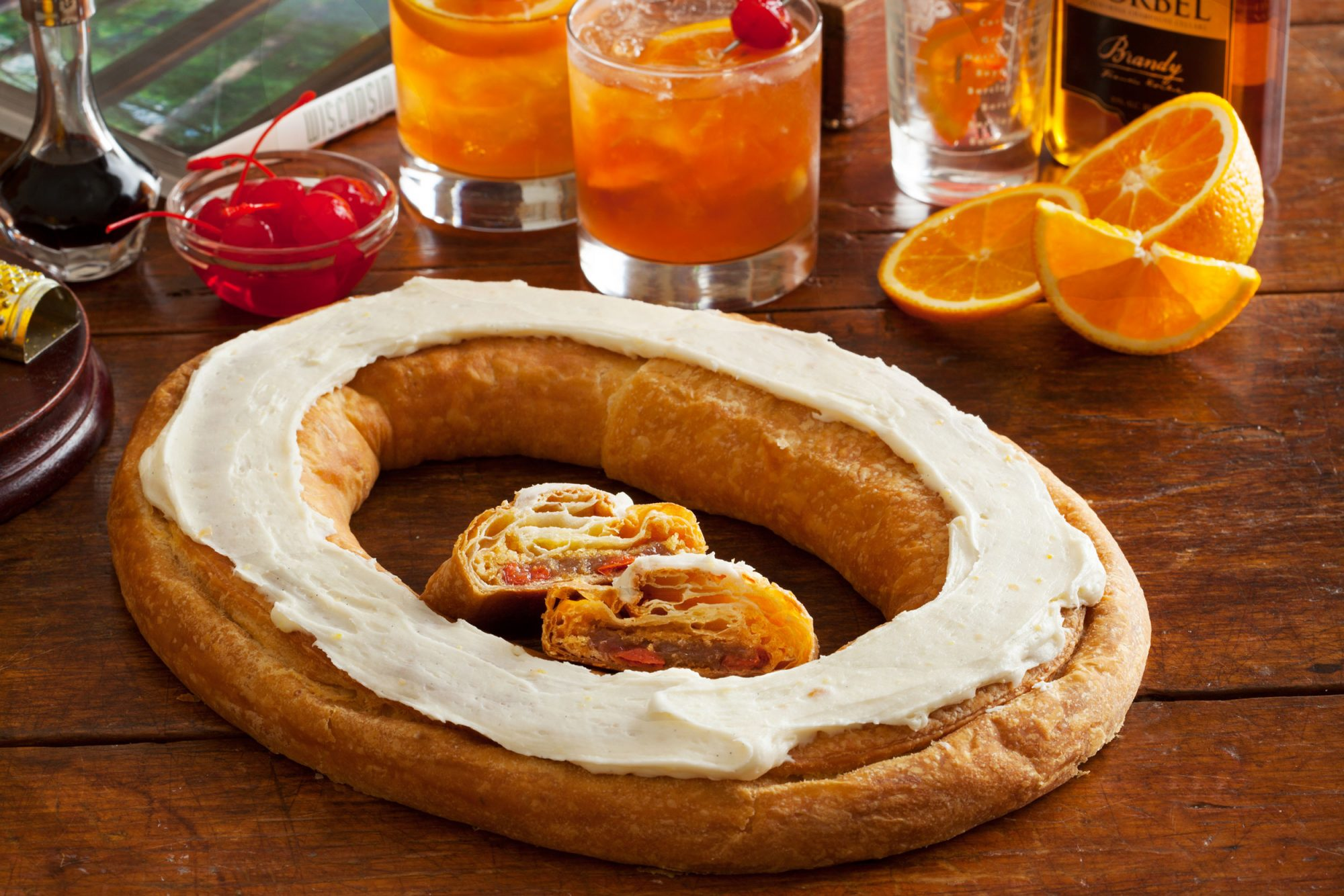 EC:  message-editor%2F1506523135552-brandy-old-fashioned-kringle