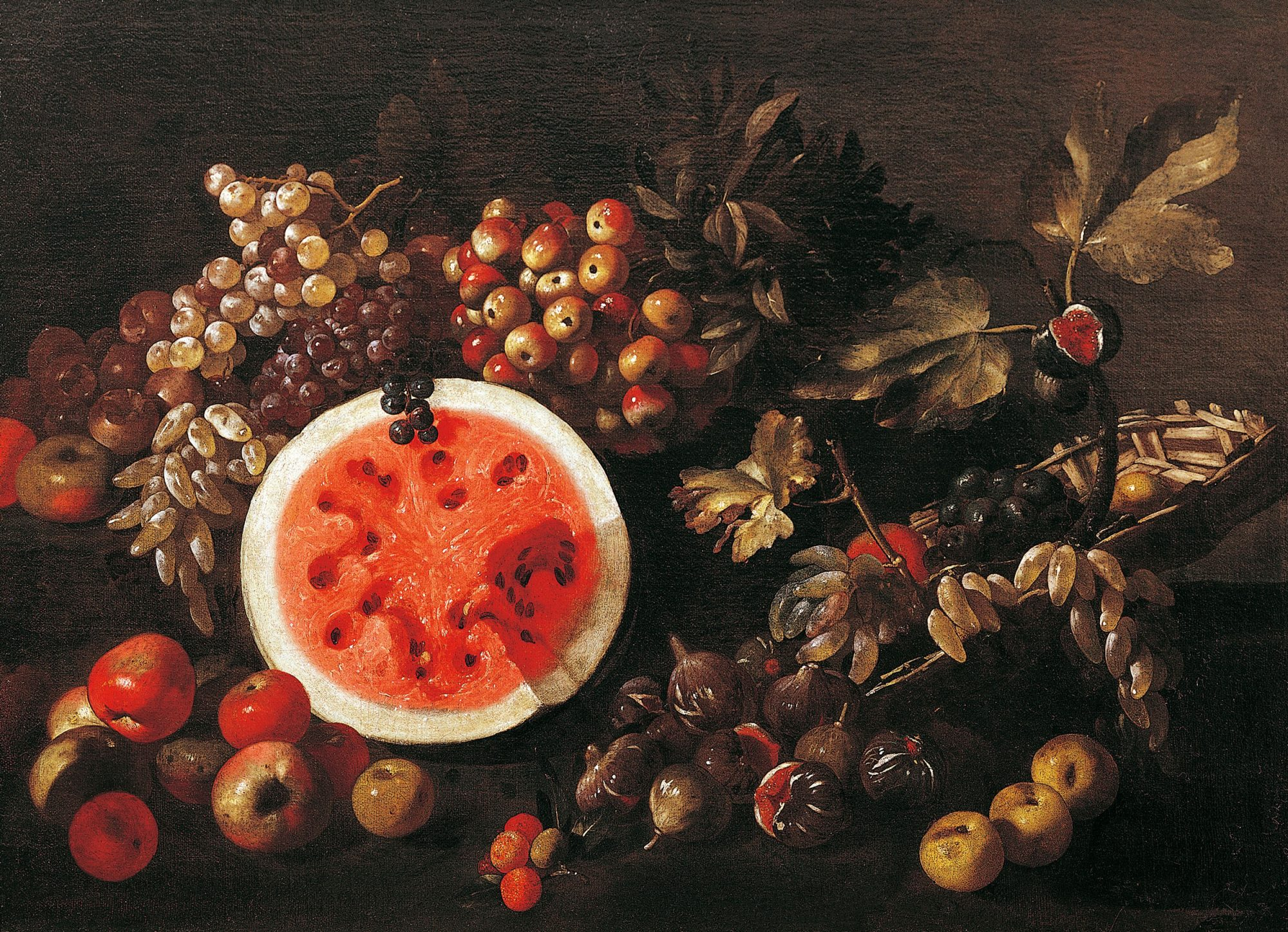 EC:  message-editor%2F1507313661450-fruit-painted