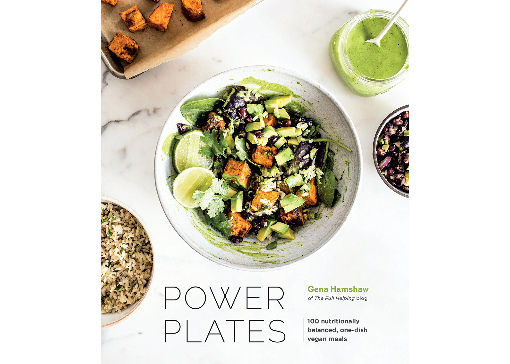 power plates cover.jpg