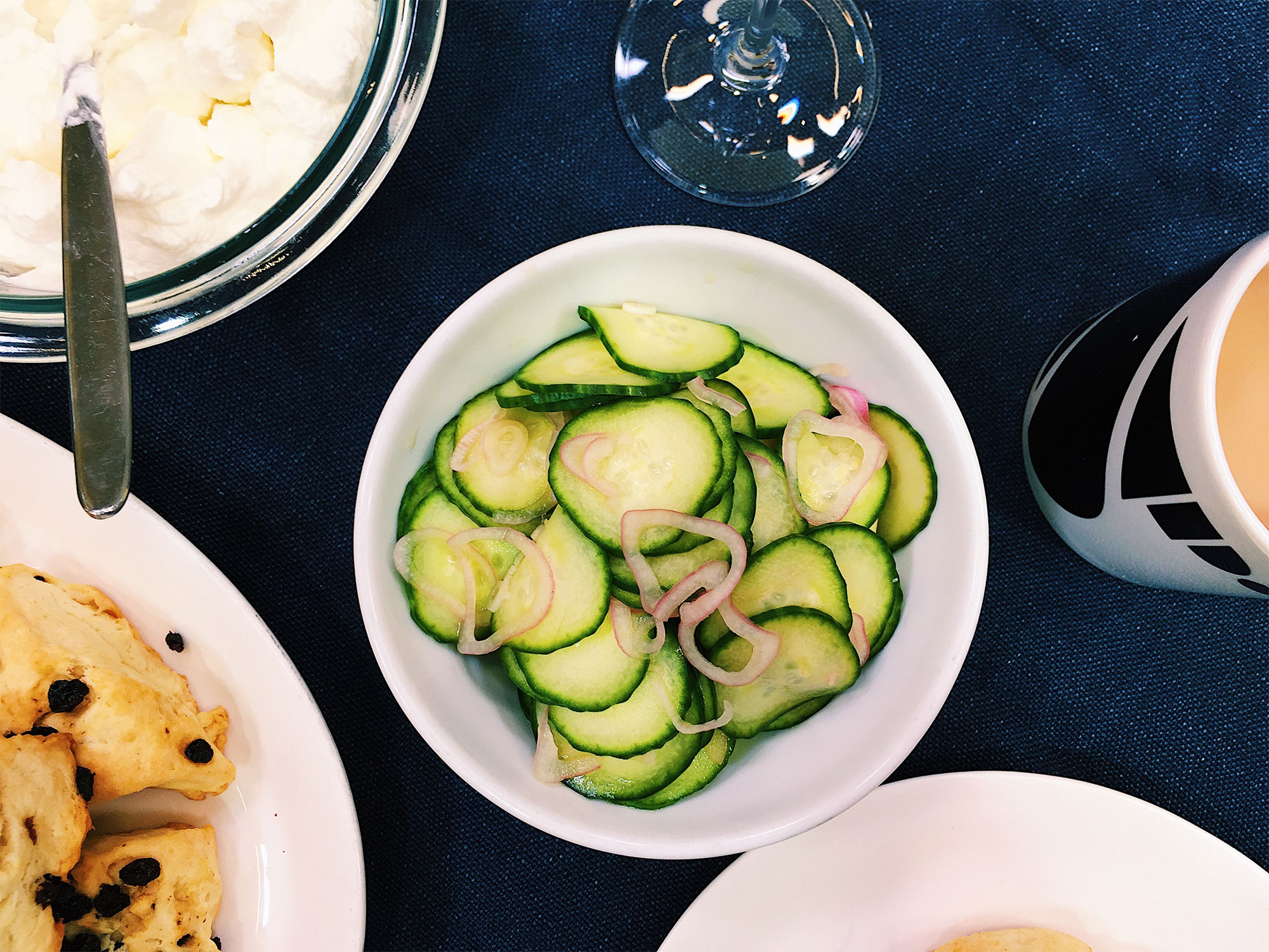 quick-pickled-cucumbers-hero.jpg
