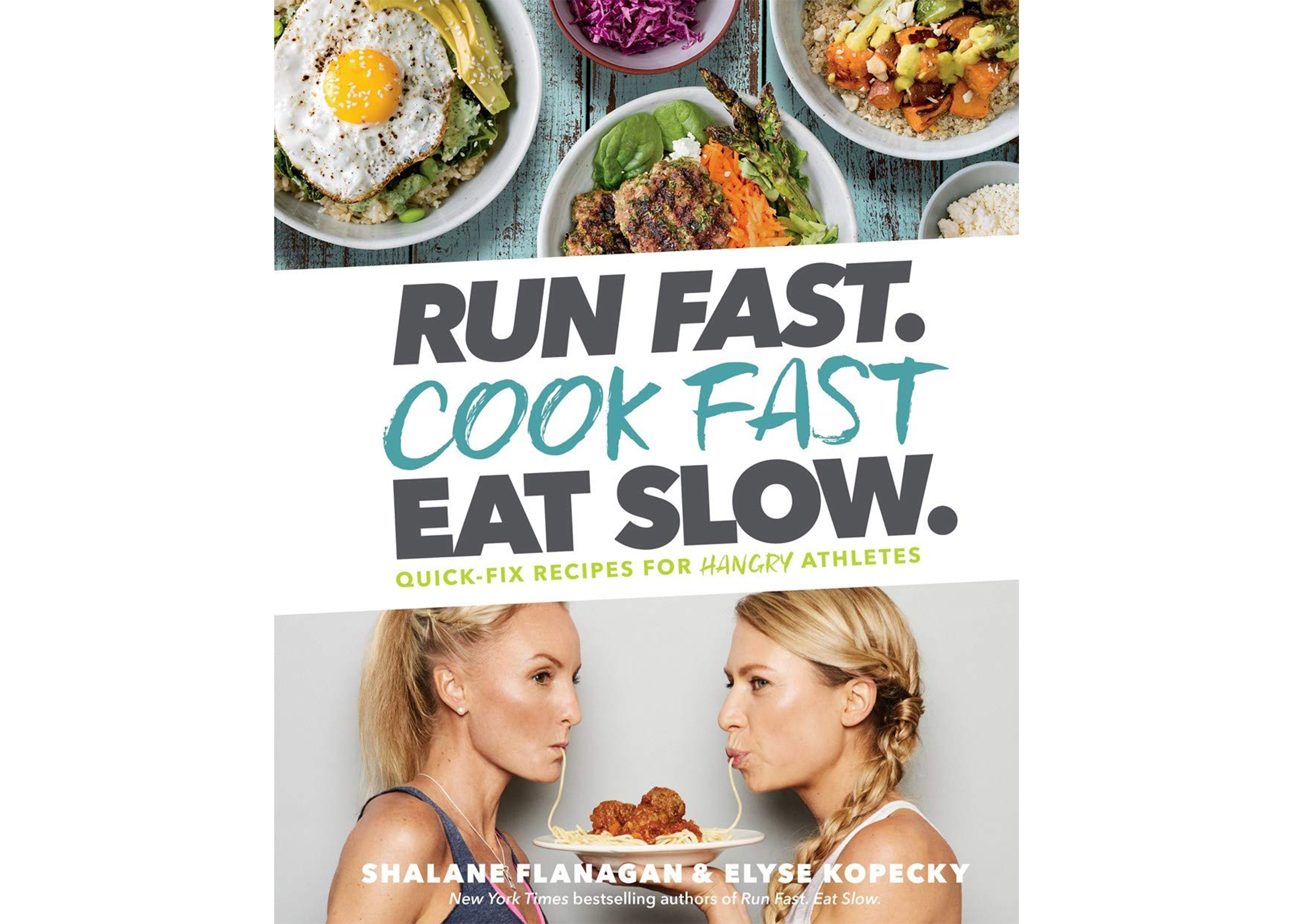 run fast cook fast eat slow.jpg