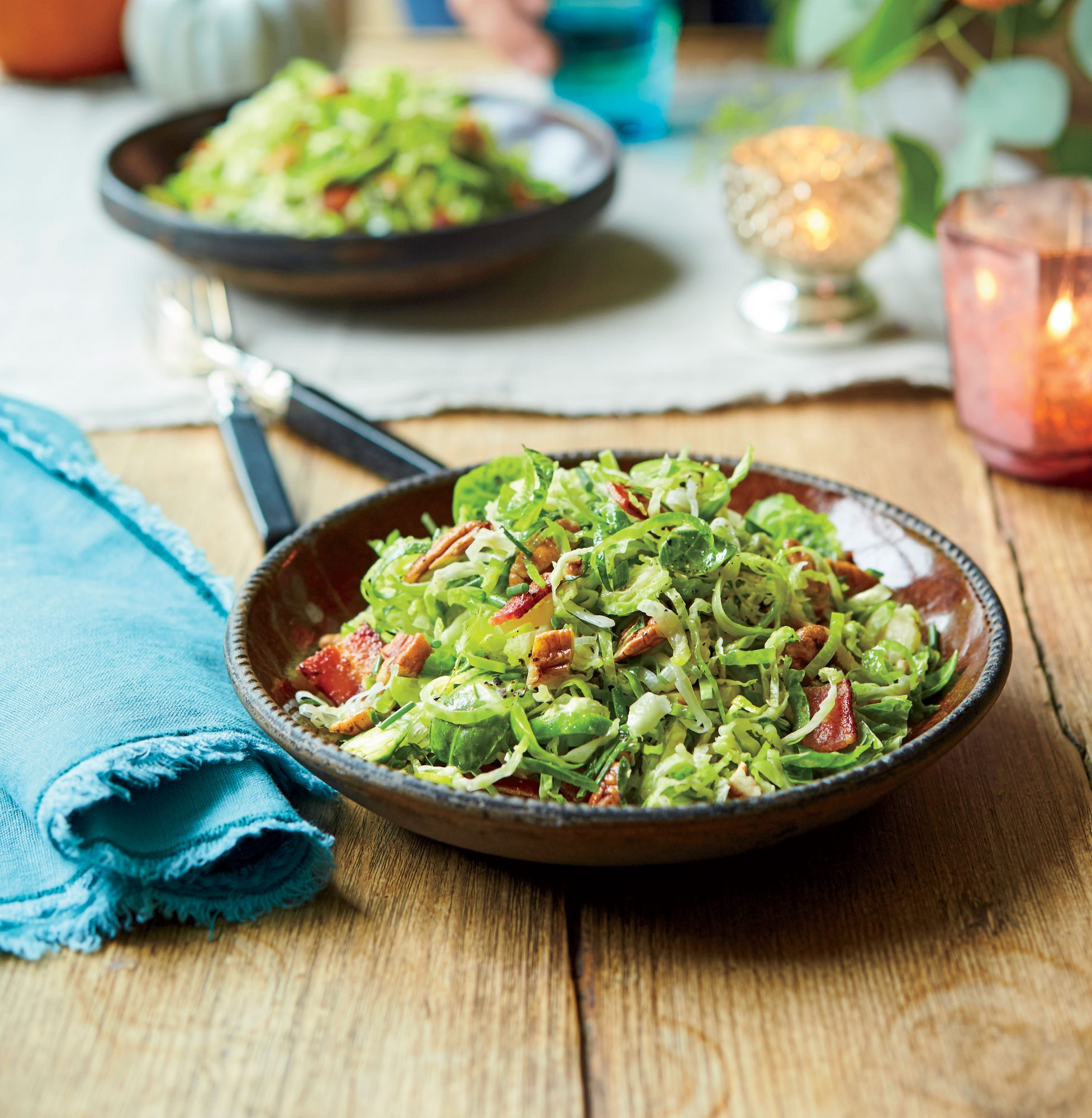 brussels-sprout-and-leek-slaw-with-bacon-and-pecans