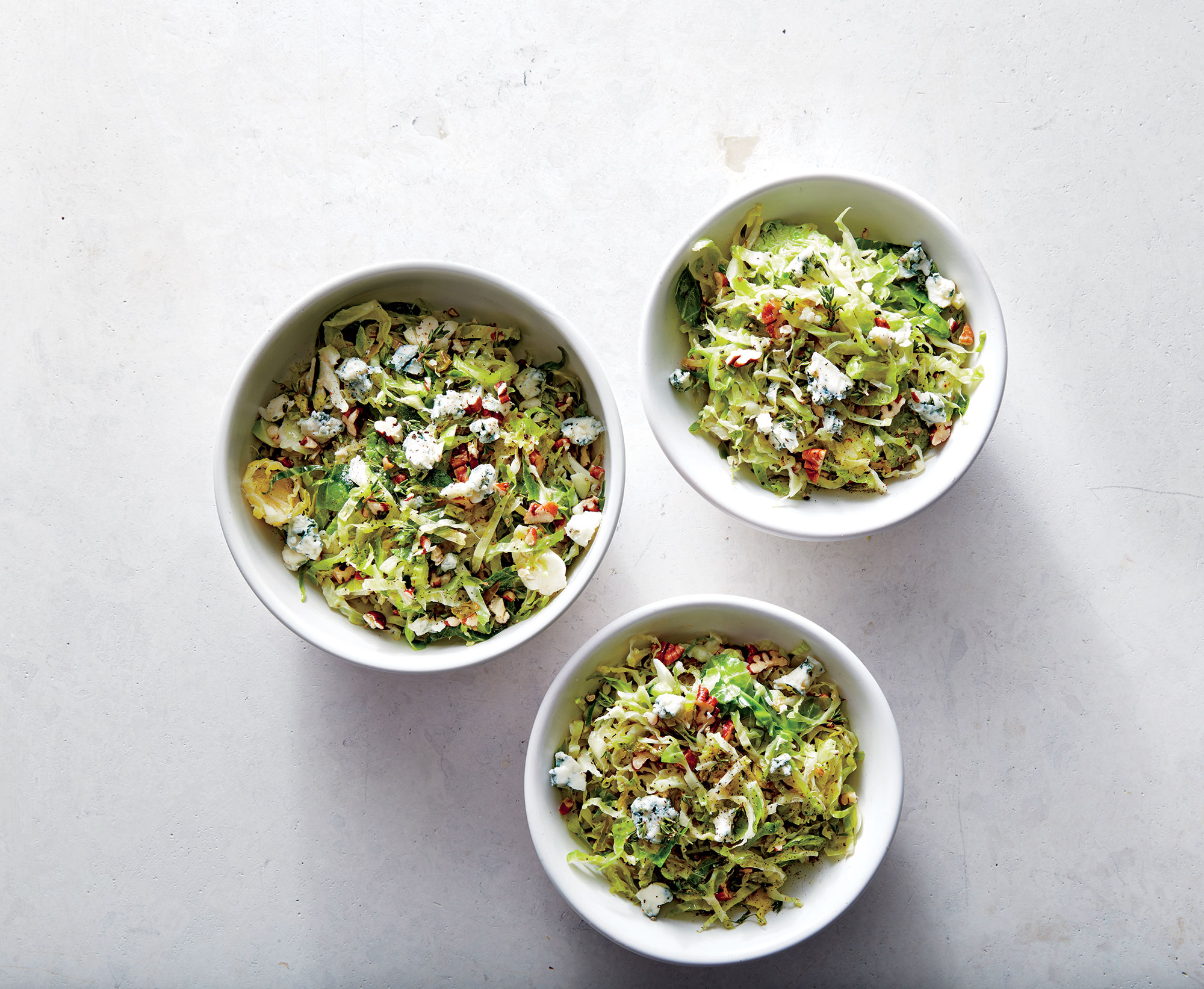 brussels-sprouts-saute-pecans-blue-cheese