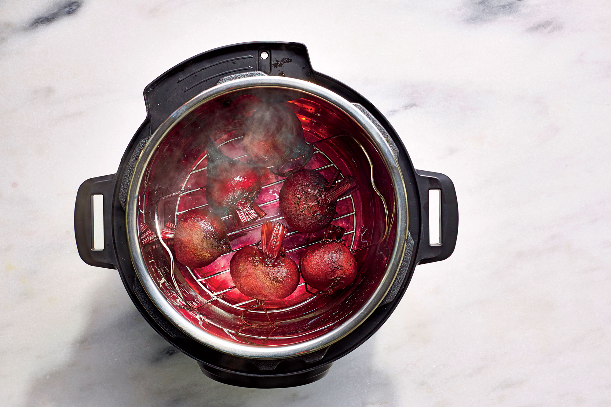 pressure-cooked-beets-0