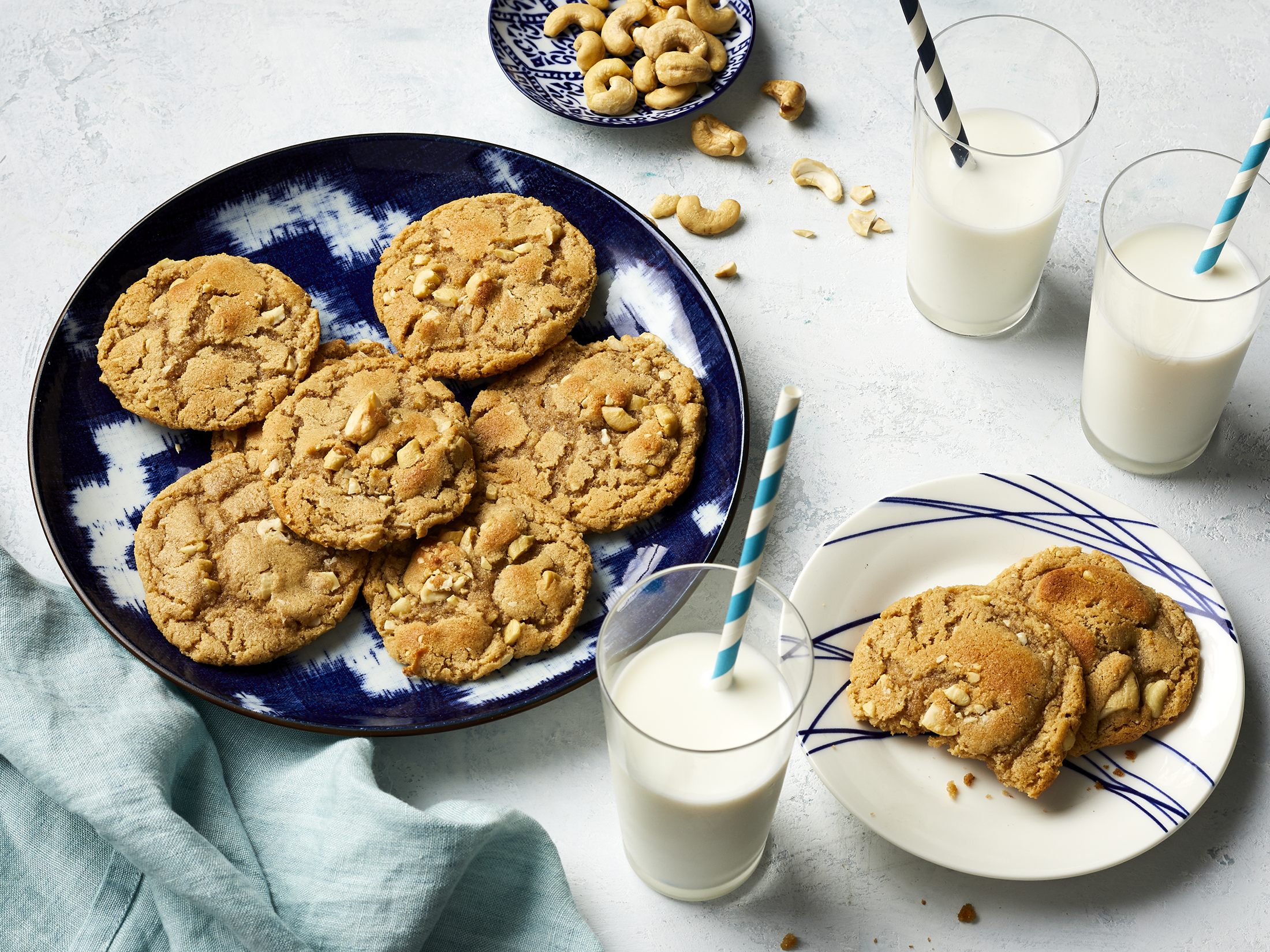 mr-cashew-butter-cookies