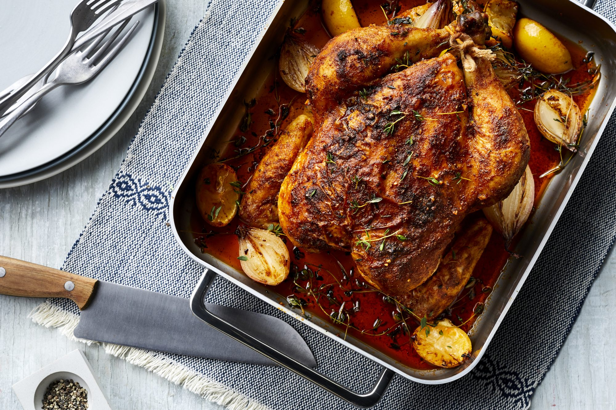 mr-classic-roast-chicken