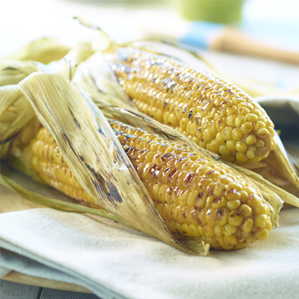 Honey Roasted Black Pepper Corn