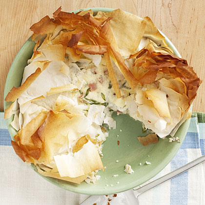 cheese-bacon-pastry