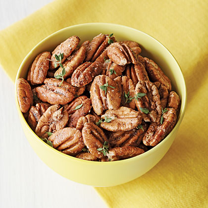 All-Purpose Pecans