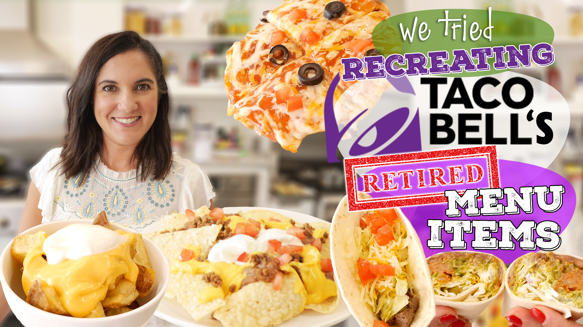 taco-bell-retired