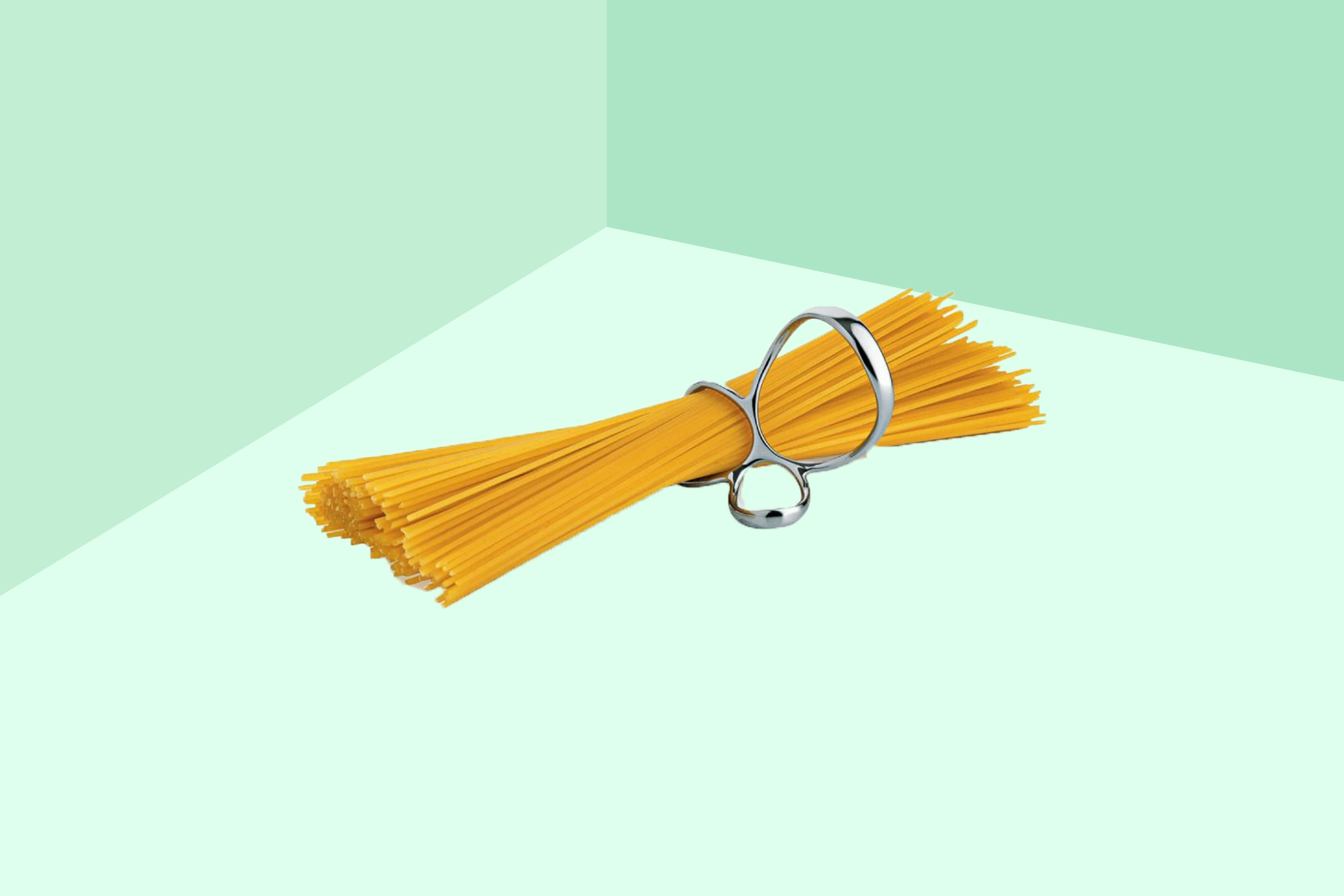 020119 6 Clever Items tout - VOILE Spaghetti Measure
