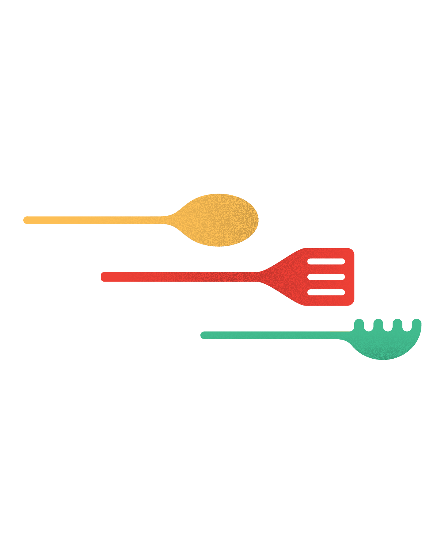 Illustration of cooking utensils (59)