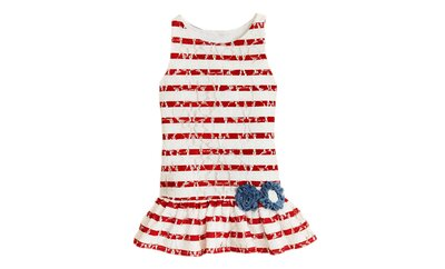 3348c03a40e Cute 4th of July Outfits for Kids