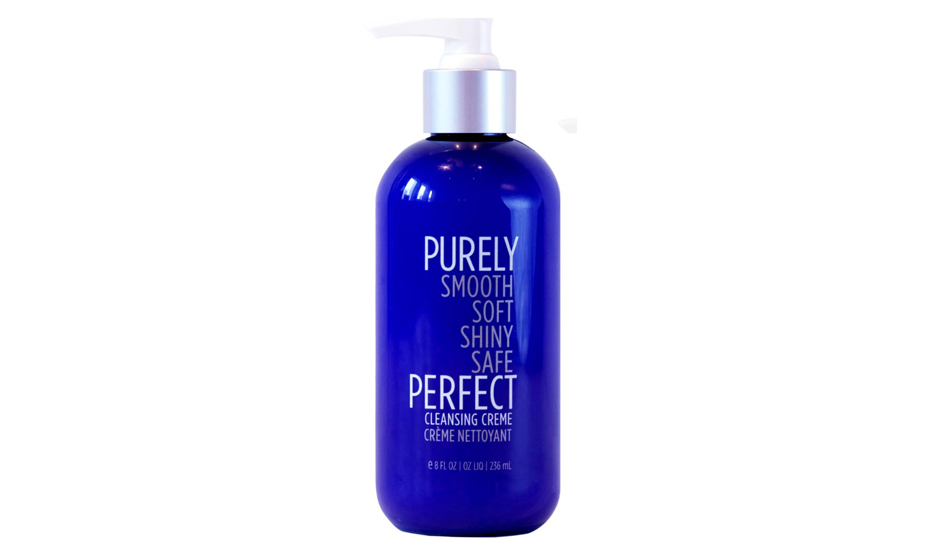 Purely Perfect Cleansing Conditioner