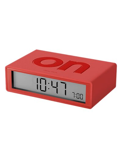 Cool Alarm Clocks That Aren't Annoying at All   Real Simple