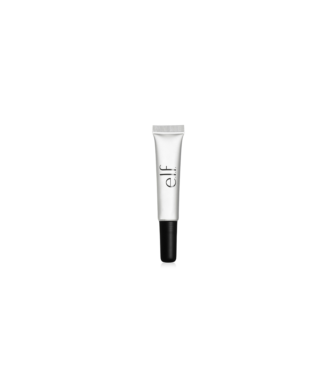 e.l.f. Studio Kiss It Goodbye Lip Color Remover