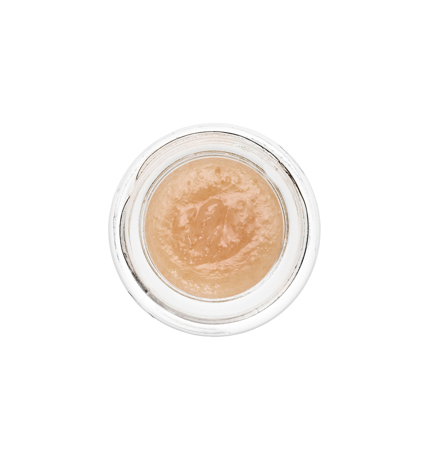 H&M Beauty Clean Canvas Lip Scrub