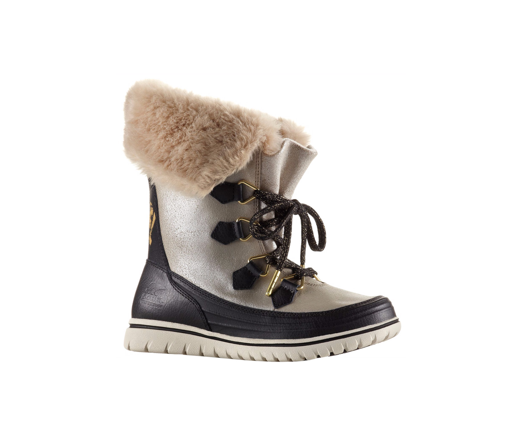 Sorel Women's Snowdance Boot