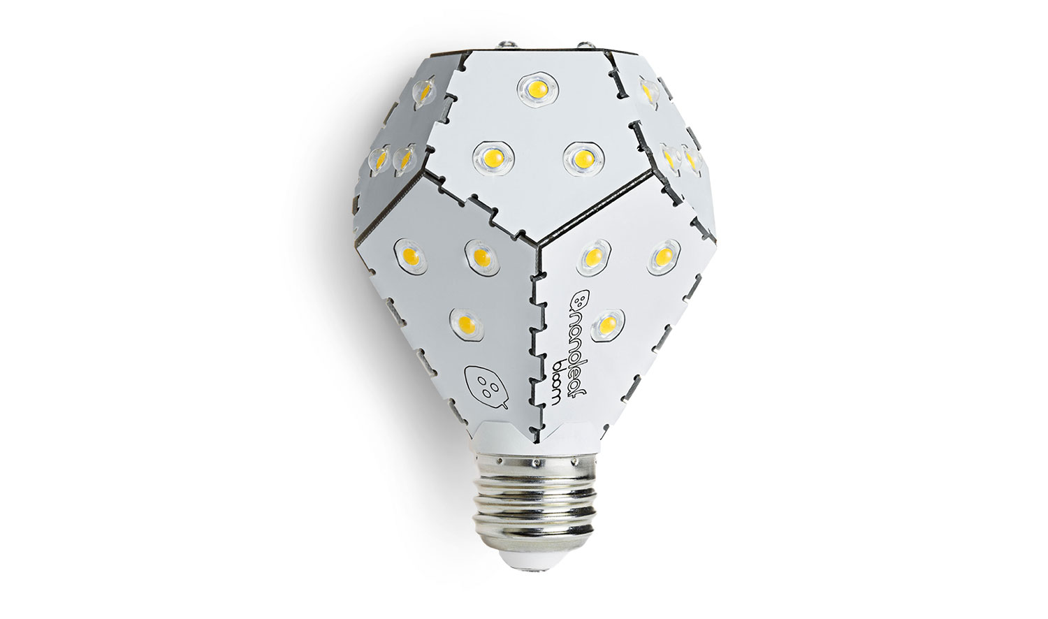 Dimmable Bulb