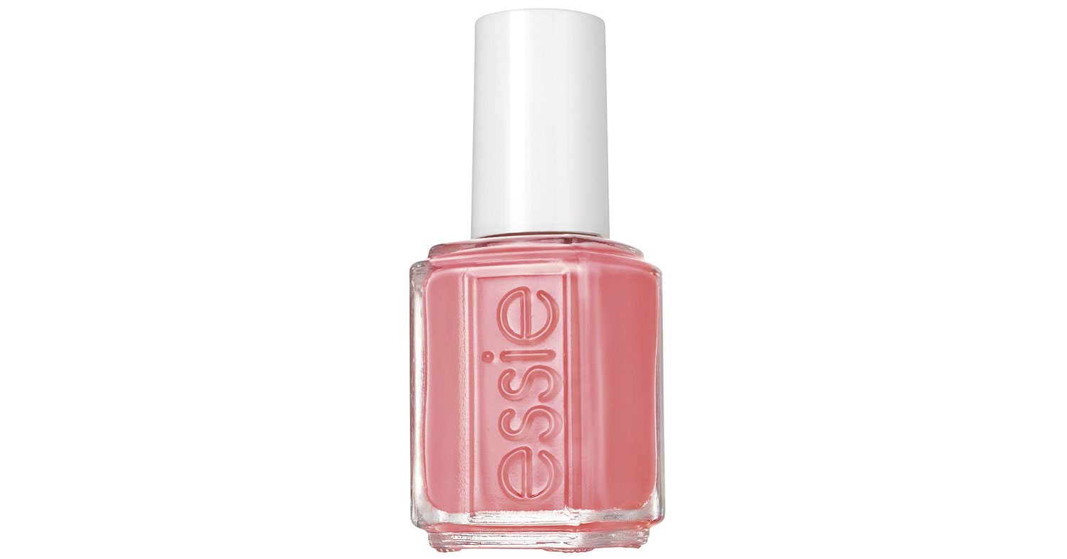 """Essie Nail Polish in """"Lounge Lover"""""""