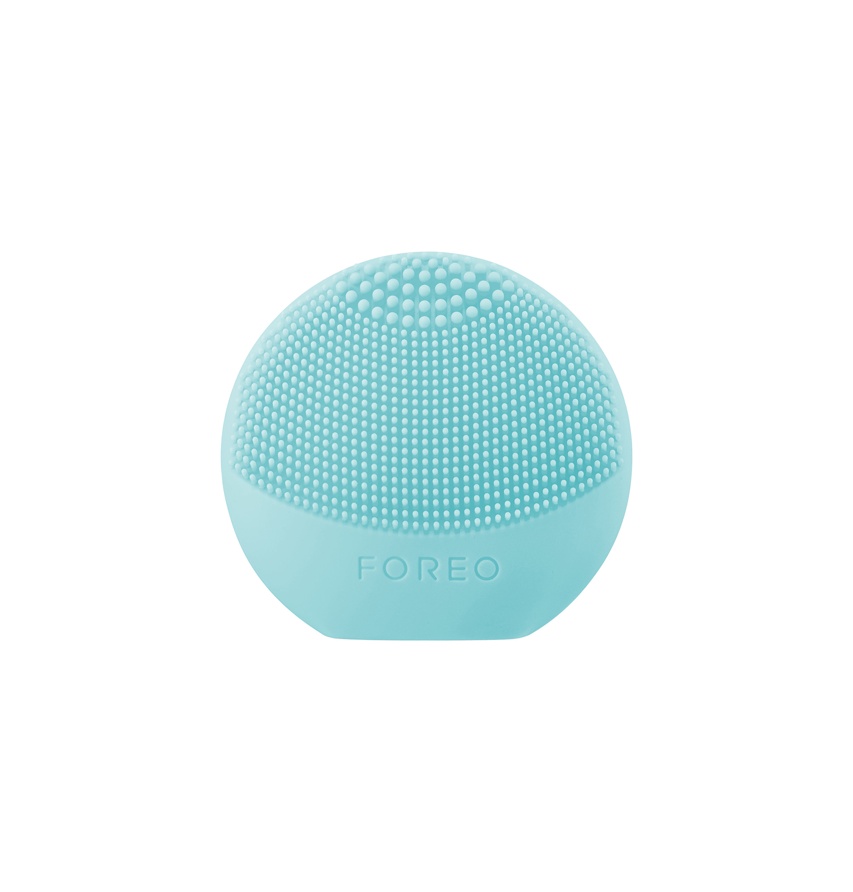 Luna Play for Foreo Cleansing Brushes