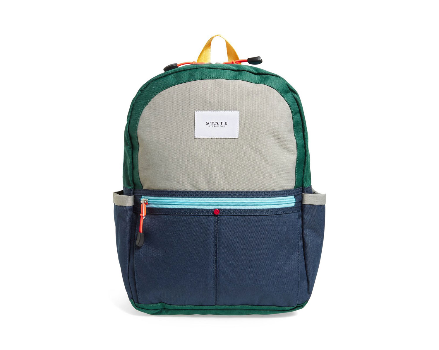 """STATE Bags """"Kane"""" Backpack"""