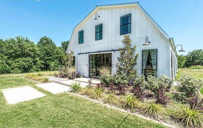Cool As Seen On Tv Stay In These Homes From Fixer Upper Real Download Free Architecture Designs Ferenbritishbridgeorg