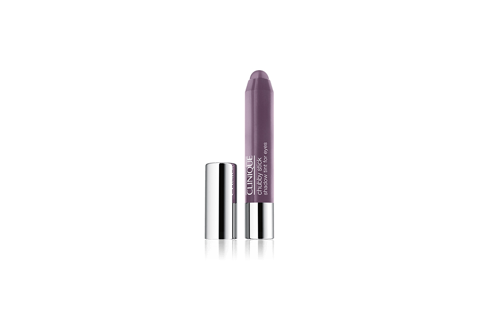 Clinique Chubby Stick Shadow Tint