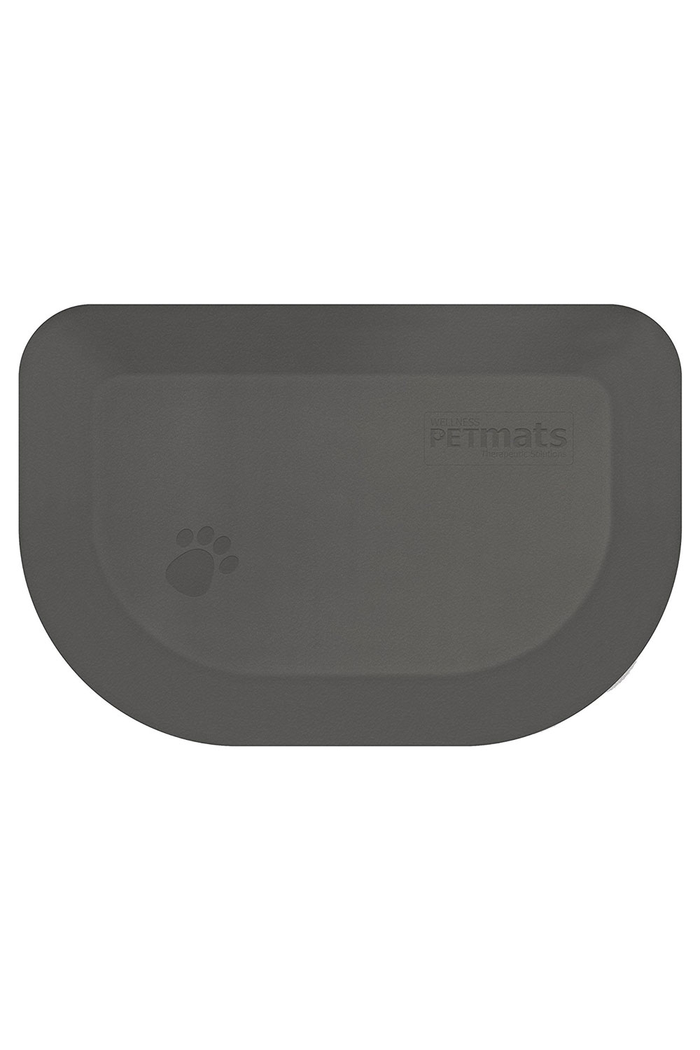 Pet Wellness Mat
