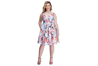 1d16658fa4 Plus-Size Clothing Picks for Spring