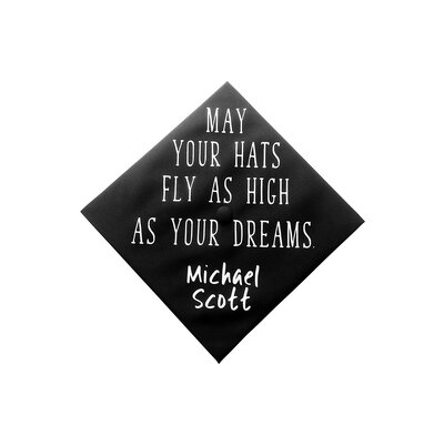 72c8e32a The Best Graduation Cap Ideas to Help You Stand Out in the Crowd