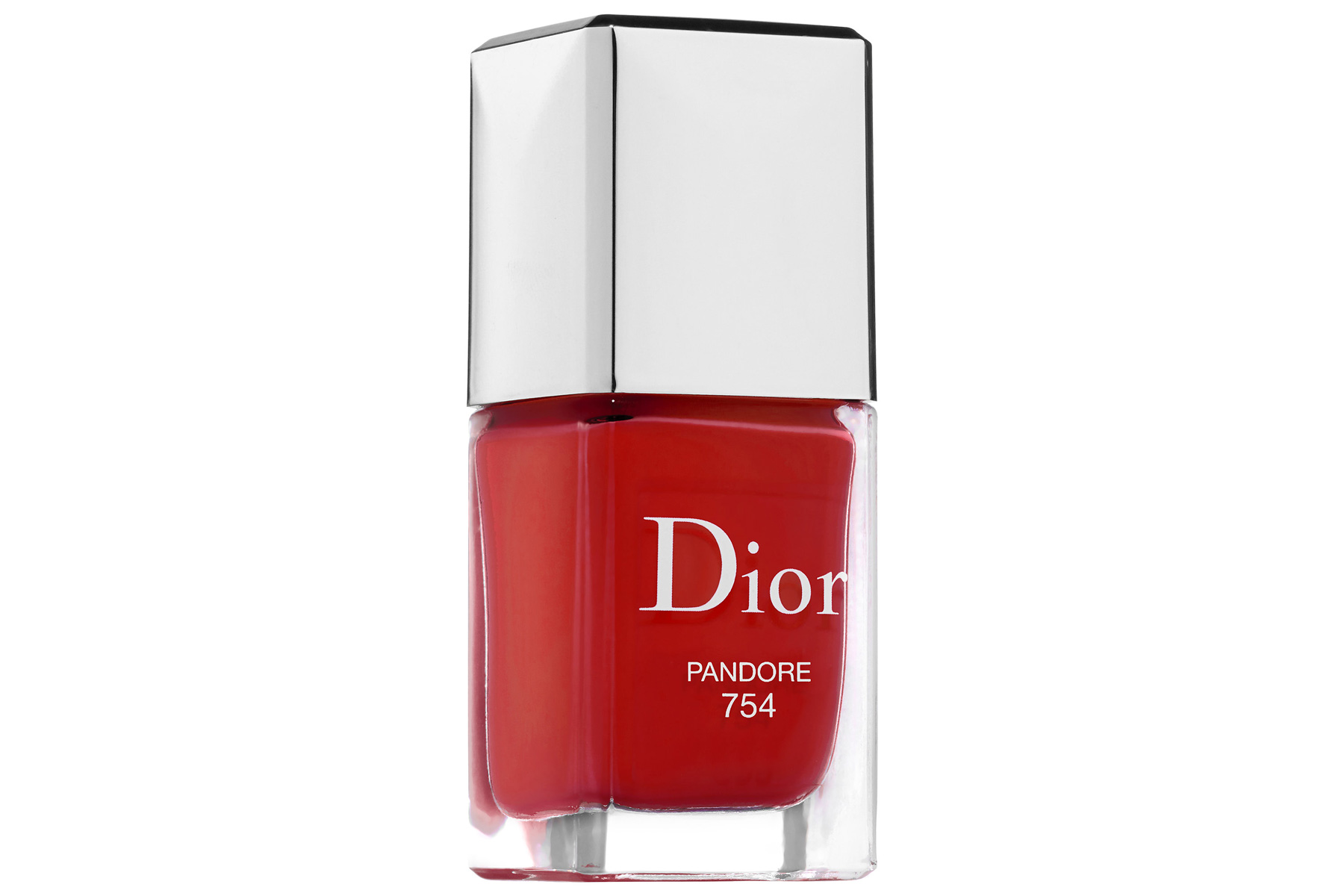 Dior Nail Lacquer in Pandore