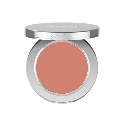 8fc8c763116 The Best Makeup for Hot Weather | Real Simple
