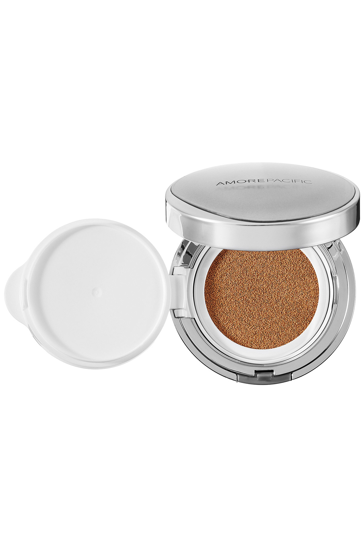 AmorePacific Color Control Cushion Compact SPF 50+