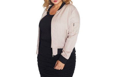 2d6f1015f5e Rebel Wilson s New Clothing Line Is Now Available