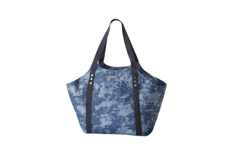 Columbia Easy Out Tote