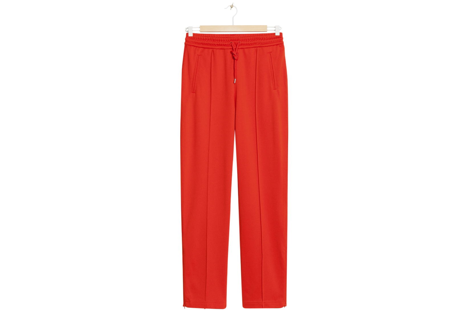 & Other Stories Sporty Trousers