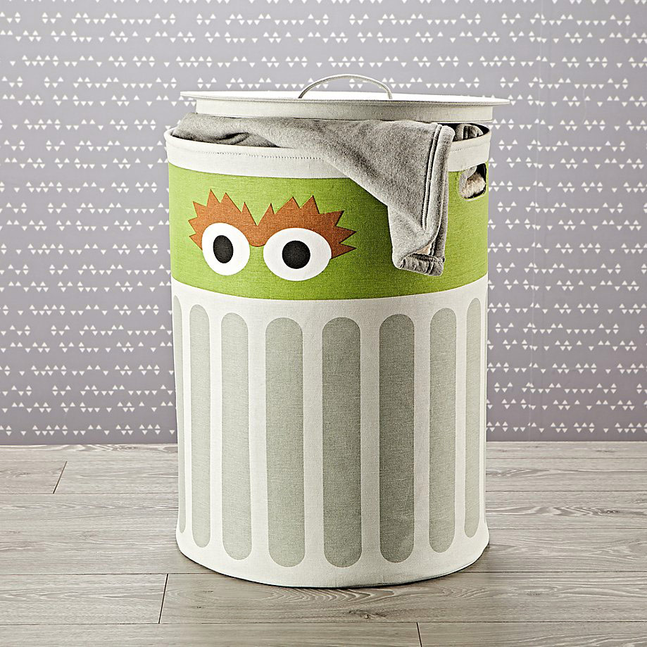 You Re Going To Want Everything From Land Of Nod S Sesame