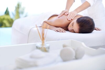 37965f91b2 How Much to Tip for Massage and Other Spa Services