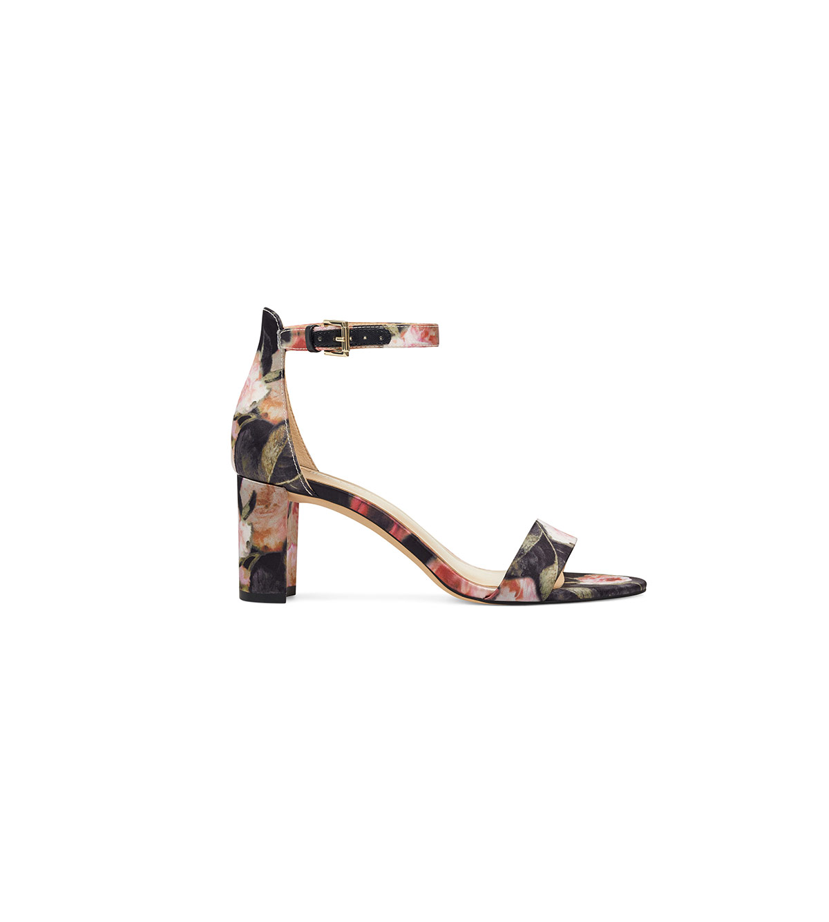 Pruce Open Toed Sandals