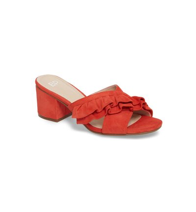 8e7aacd7e679 5 Comfortable Shoes You ll Want to Wear on Spring Break—and They re on Sale!