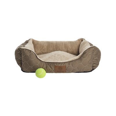Remarkable The Best Dog Beds Recommended By The Experts Creativecarmelina Interior Chair Design Creativecarmelinacom
