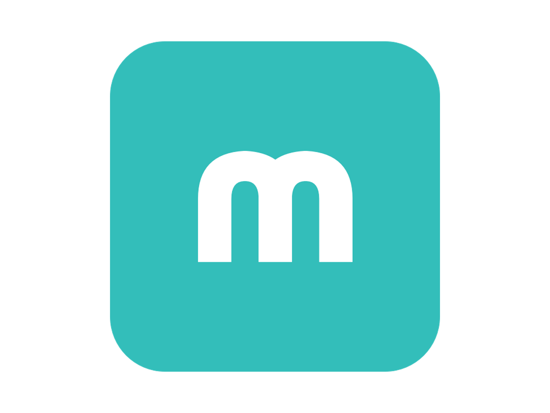 Maply App (03/30/18 Problem Solvers)