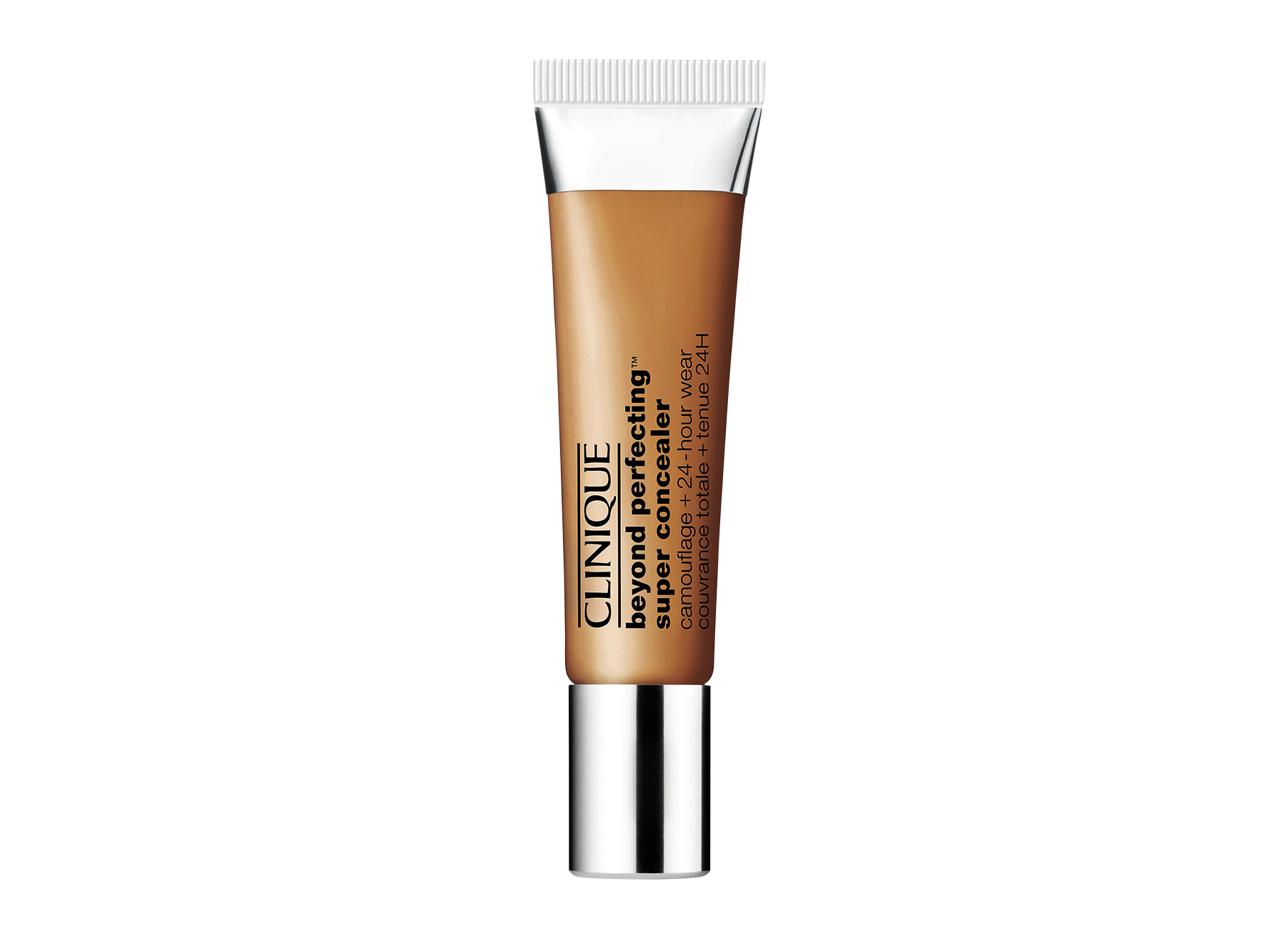 Clinique Beyond Perfecting Super Concealer (0518BPS)
