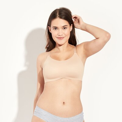 6a4699ff81b 5 Shapewear Pieces That Are Actually Comfortable Enough to Wear in the  Summer