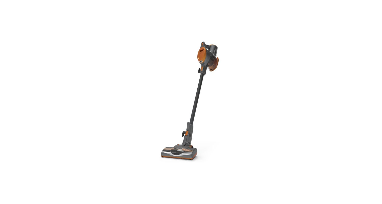 Shark HV301 Ultra-Lightweight Upright Vacuum